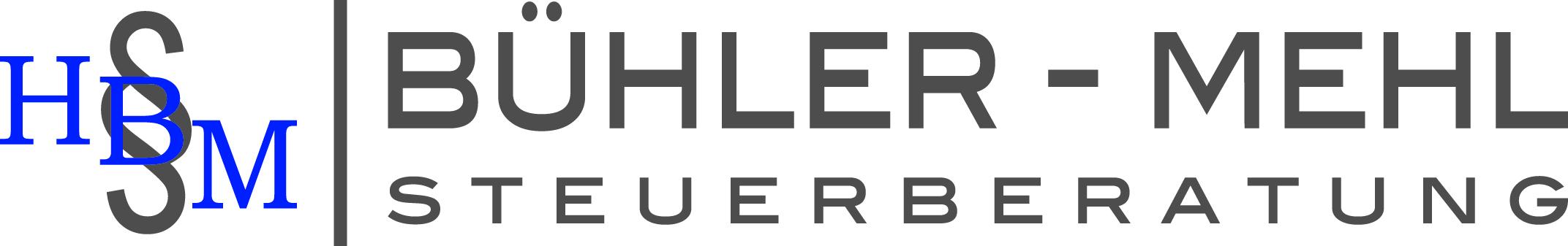 Steuerbüro Bühler-Mehl